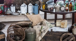 We Love Vintage Market - Website header-1kopie